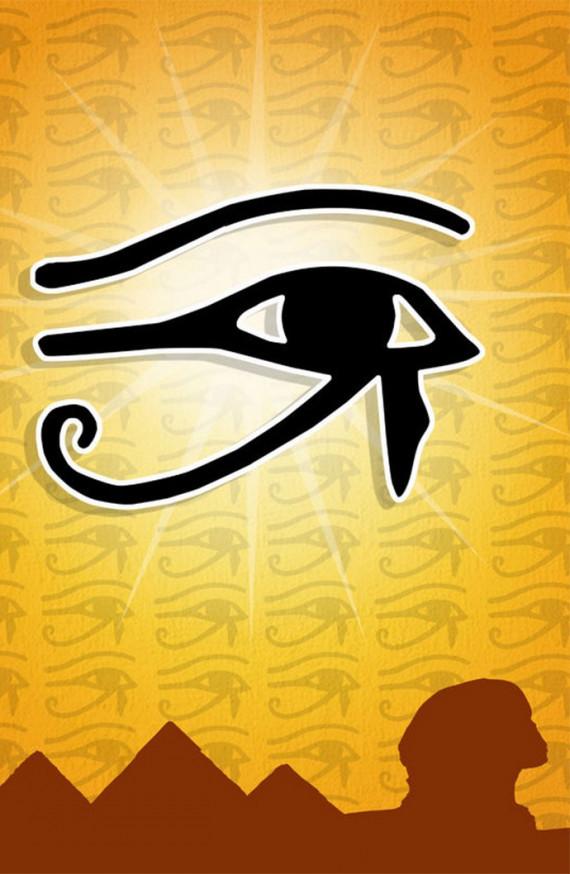 Rituel Secret de Cléopâtre